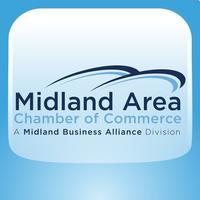 Midland Community Profile