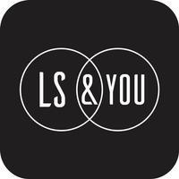 LS & YOU