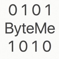 ByteMe - 8 Bit Game