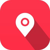 SimpleGPS - Easy GPS Tracking