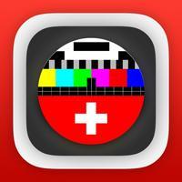 Suisse TV Guide Gratuite