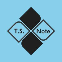 T.S.Note
