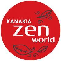 Kanakia Zen World