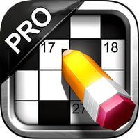 Devarai Crossword Pro