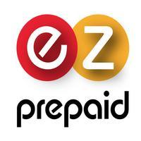 ezPrepaid Mobile