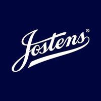 Jostens Events