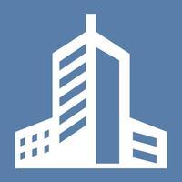 FiRE 9.3 Asset Management