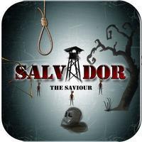 SALVADOR -THE SAVIOUR