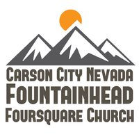 Fountainhead Foursquare Church
