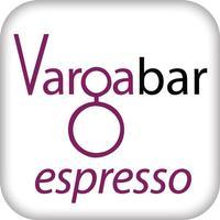 Varga Bar Espresso