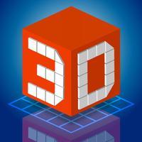 3Dプレイスビューア - 住宅/店舗/オフィスを3Dでプレゼン
