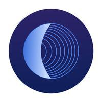 TunnelLight VPN Fast Proxy