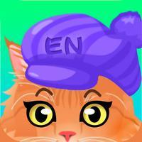 Meow Show-EN
