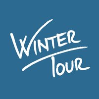 Winter Tour Romania
