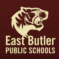 East Butler Public Schools