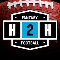 H2H Fantasy Football