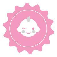My BabyMoji - Baby Stickers Emoji Expressions