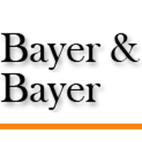 Steuerberater Bayer & Bayer