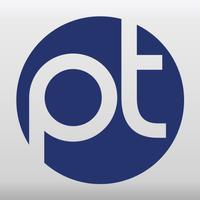 Puretone APP