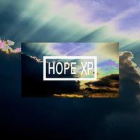 Hope XP