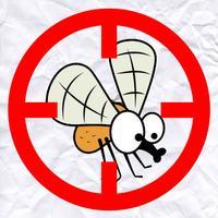 Mosquito Killer Pro