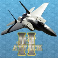 Jet Attack 2