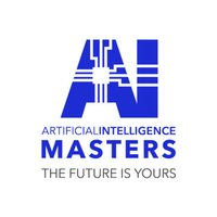 AI Masters Conference