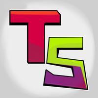 TETSIX
