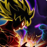Dragon Battle: Shadow Warriors