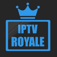 IPTV Royale - m3u Playlist
