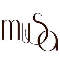 musa(ムーサ)