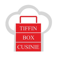 TIFFIN BOX CUSINIE