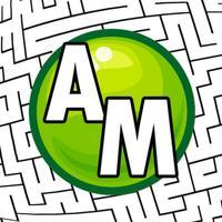 Amazing Maze Tilt