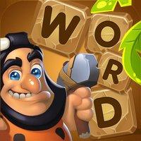 Word Connect - Stone Age