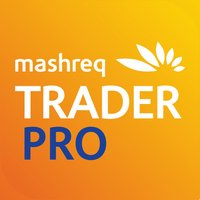 Mashreq Trader Pro