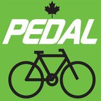 Pedal Magazine