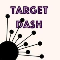 target Dash