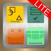PowerDocs Lite (Google Docs™ Client)