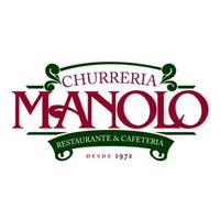 Churreria Manolo