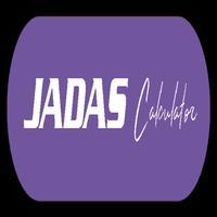 Jadas