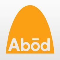Abod Foundation VR