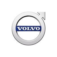 Volvo Drywa