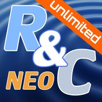 Relax & Calm NEO [Unlimited]