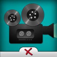 Sinematrix - Vizyon Film Sinema Fragman