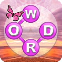 Word Link : Word Search Game