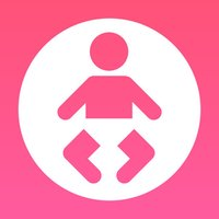 Baby Tracker - Nursing helper
