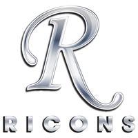 HRMRicons