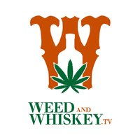 Weed And Whiskey TV