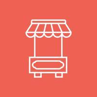 MultiVendor Vendor App Basic