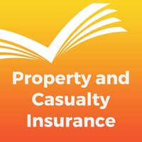 Property & Casualty Insurance 2017 Edition